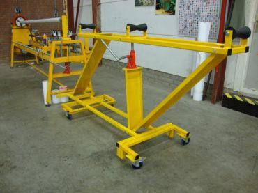 rg-loader-rollslitting-machine-banner-pvc-epdm-textile-3